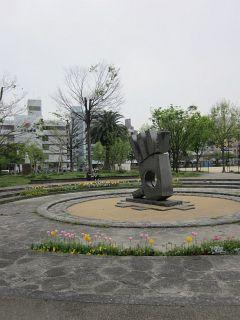 20508-3.jpg