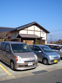 00130-1.JPG
