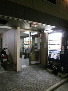 10511-1.jpg
