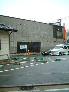 1215-3.JPG