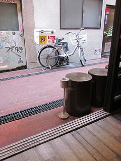 20112-2.JPG