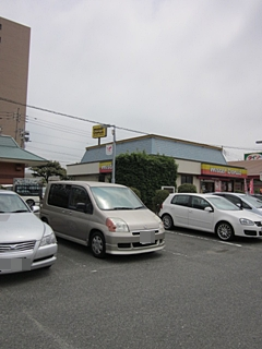 30709-1.jpg