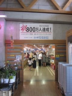 31110-21.JPG