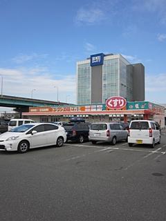 31206-1.JPG