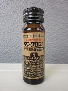40211-3.JPG
