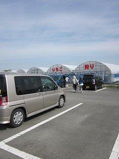 40510-1.JPG