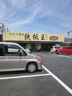 41003-1.JPG