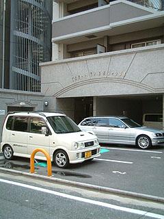 60615-8.JPG