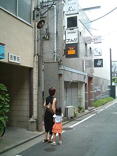 71006-1.JPG